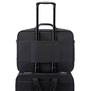 Laptop, Tasche, Vectura, 16,0 SAMSONITE 59219