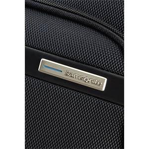 Laptop, Tasche, Vectura, 16,0 SAMSONITE 59219