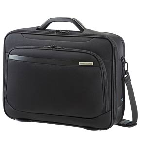 Laptop, Tasche, Vectura, 17,3 SAMSONITE 59221