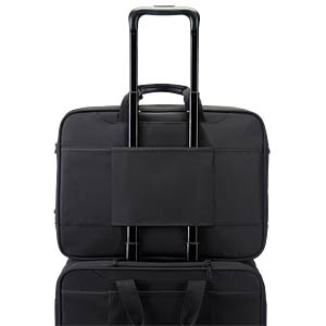 Laptop, Tasche, Vectura, 16,0 SAMSONITE 59223