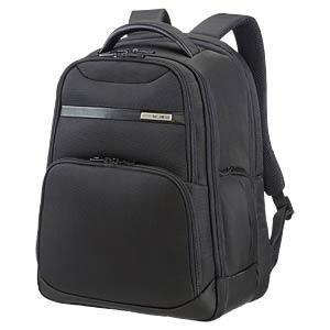Laptop, Rucksack, Vectura, 16,0 SAMSONITE 59226
