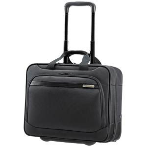 Laptop, Trolley, Vectura, 15,6 SAMSONITE 59227