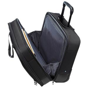 Laptop, Trolley, Vectura, 17,3 SAMSONITE 59228