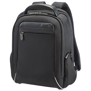 Laptop, Rucksack, Spectrolite, 14,1 SAMSONITE 61867