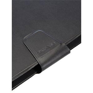 Tablet-Zubehör, Tasche, mit Tablet workstation, 10.1 SAMSONITE 68288