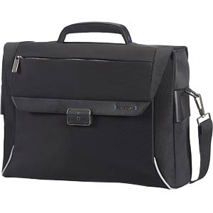 Laptop, Tasche, Spectrolite, 16,0 SAMSONITE 70401