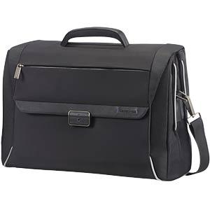Laptop, Tasche, Spectrolite, 16,0 SAMSONITE 70403