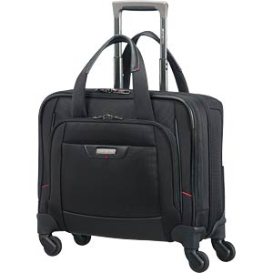 Laptop, Trolley, Pro-DLX4, 16,4 SAMSONITE 76361