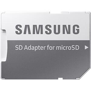 MicroSDHC-geheugenkaart 32GB - Samsung - PRO Endurance SAMSUNG MB-MJ32GA/EU