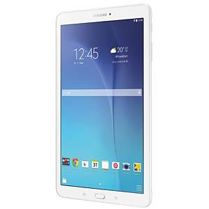 24,3cm - 8GB - 0,49kg - Android - ws SAMSUNG SM-T560NZWADBT