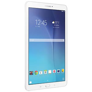 Tablet, Galaxy Tab E, Android 4.4 SAMSUNG SM-T560NZWADBT