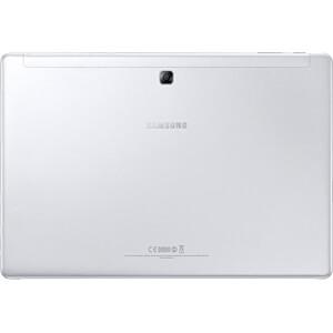 Tablet, Galaxy Book, Window 10 Pro, LTE SAMSUNG SM-W728NZKADBT