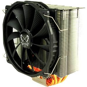 Scythe Ashura CPU Kühler SCYTHE SCASR-1000