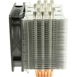 Scythe Mugen 4 CPU Kühler Rev.B SCYTHE SCMG-4000