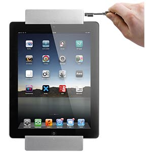 Wall bracket for iPad 2nd/3rd generation) SMART THINGS SDOCK PRO V1