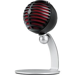 SHURE MV5-B-DIG - Podcasting