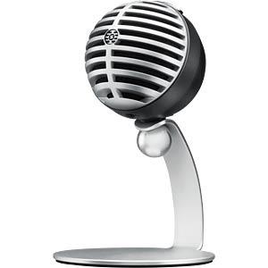 SHURE MV5-DIG - Podcasting