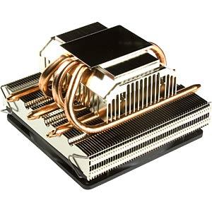 Scythe Shuriken CPU Kühler Rev.B SCYTHE SCSK-1100