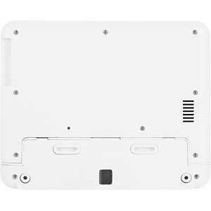 Inneneinheit Erweiterung für Video-Türsprechanlage SMARTWARES DIC-22202