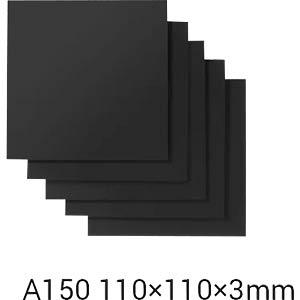 SNAP 33044 - 3D Druck