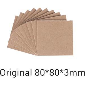 SNAP 33047 - 3D Druck