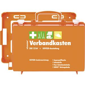 SNG 0301012 - KFZ-Verbandkasten