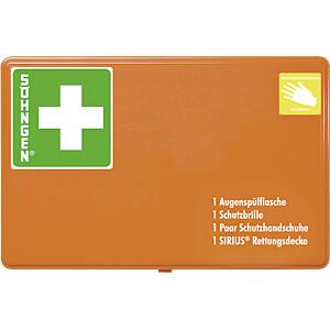 SNG 0301013 - GGVSEB-Schutzausrüstung