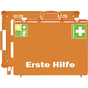 SNG 0301165 - Erste Hilfe-Koffer Galvo