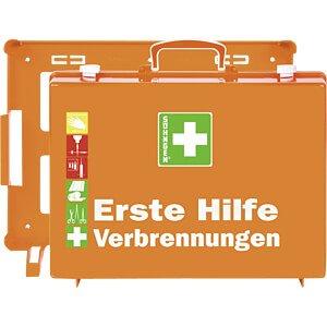 SNG 0301166 - Erste Hilfe-Koffer