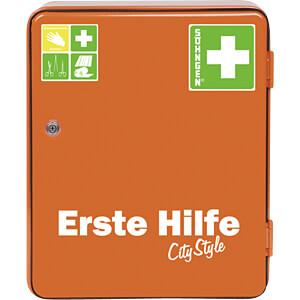 SNG 0501030 - Verbandschrank HEIDELBERG City Style