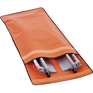 SNG 0601047 - Schutzhülle für Schaufeltrage