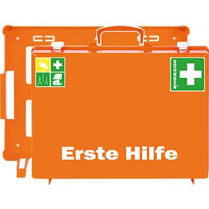 SNG 3001155 - Erste Hilfe-Koffer MT-CD