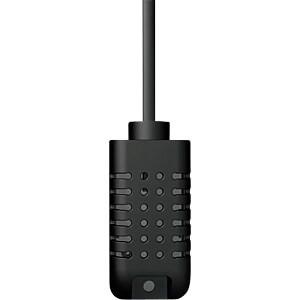 SONOFF IM1707140 - Temperatur- und Luftfeuchtesensor