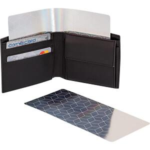 RFID-Schutzstreifen, Wallet Guard SOOMZ.IO R WG