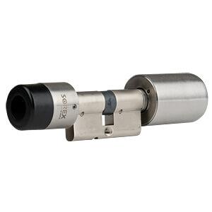 Digitalzylinder SMART Standardlänge 30/30 mm SOREX DZ101000/30-30