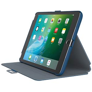 HardCase blue/grey iPad mini 4 SPECK 71805-B901