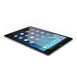 Schutzfolie Glossy 2er Pack iPad Air 1/2 SPECK 71957-C255