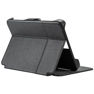 "HardCase FLEX black/grey - Tablets 7-8.5"" SPECK 73250-B565"