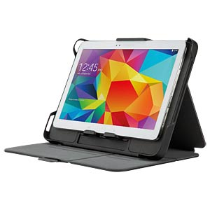 "HardCase FLEX sw/gr Universal Tablet 9-10.5"" SPECK 73251-B565"