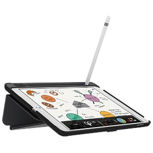 "HardCase Pencil iPad Pro 12.9"" SPECK 76702-B565"