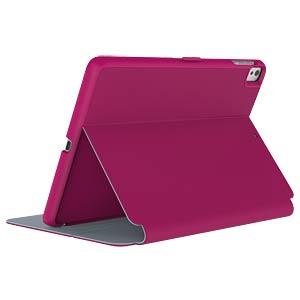 "HardCase pink/grey iPad Pro 9.7""/iPad Air 2 SPECK 77233-B920"