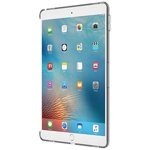 "HardCase Plus klar iPad Pro 12.9"" SPECK 77603-5085"