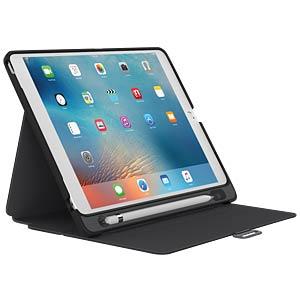 Schutzhülle, iPad Pro 9.7, iPad Air 2, Hardcase SPECK 77643-B565