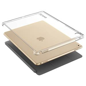 "HardCase Plus clear iPad Pro 9.7""/iPad Air 2 SPECK 77644-5085"