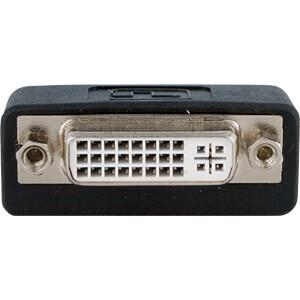 DisplayPort auf DVI Adapter /Konverter STARTECH.COM DP2DVIADAP