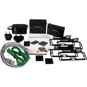 HDMI Extender CAT 5e/6, 4K, bis 70 m STARTECH.COM ST121HDBTE