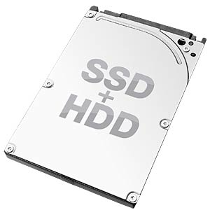Seagate Game Drive for Playstation 1TB SSHD SEAGATE STBD1000101