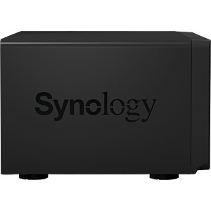 NAS-Server DiskStation DS1817 SYNOLOGY DS1817