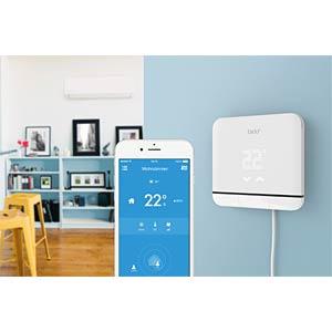 TADO Smarte Klimaanlagensteuerung TADO AC01-TC-DE-01