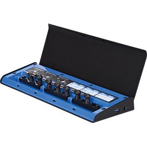 Dockingstation / port-replicator, USB 3.0, laptop TARGUS ACP71EUZA